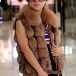 vest-faux-fur