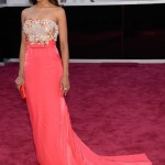 Kerry-Washington-Oscars-2013