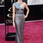 Naomi-Watts-Oscars-2013