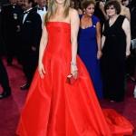 Oscars-2013-Jennifer-Aniston-600x860