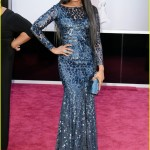 jennifer-hudson-oscars-2013-red-carpet-01