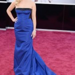 reese-witherspoon-2013-oscars
