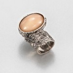 saint-laurent-beige-arty-silvertone-ring-product-1-10046494-510994323_large_flex